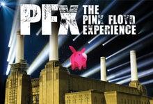 Pink Floyd Experience_bergenpac_220x150.jpg