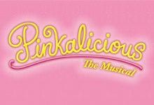 Pinkalicious2019_bergenPAC_220x150.jpg
