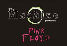 Pinkfloyd-220x150.jpg