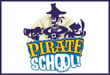 PirateSchool_bergenPAC_220x150.jpg