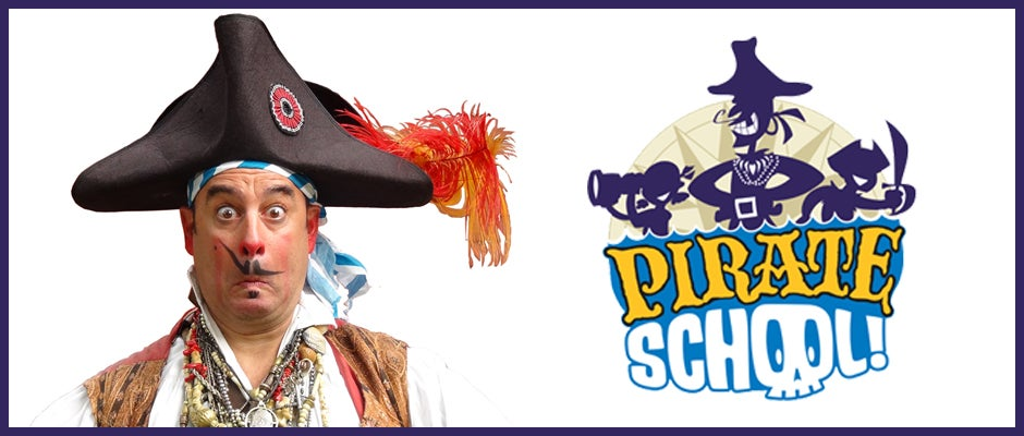 PirateSchool_bergenPAC_940x400.jpg