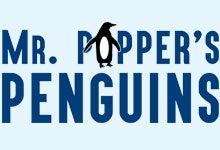 PoppersPenguins_bergenPAC_220x150.jpg