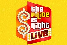 PriceIsRight_bergenPAC_220x150.jpg