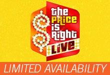PriceIsRight_bergenPAC_220x150_limitavail.jpg