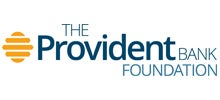 Provident-Bank-FDN-220-CS.jpg