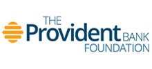 ProvidentBankFoundation_220x100.jpg