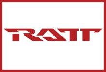 RATT_bergenPAC_220x150.jpg