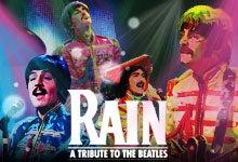 Rain-220x150.jpg