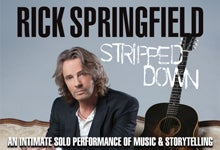 Rick Springfield_bergenpac_220x150.jpg