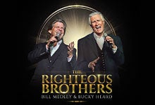 RighteousBrothers_bergenPAC_220x150.jpg