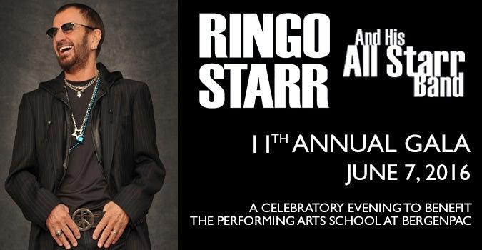 Ringo-Gala-Page-2016.jpg