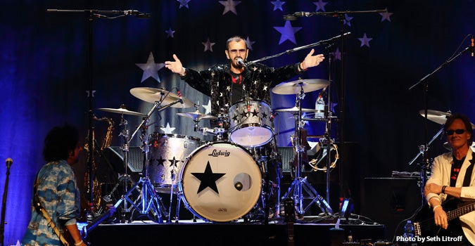 Ringo-Gala2016-pg1.jpg