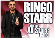 Ringo-Starr-220x150.jpg