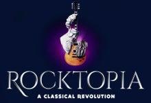 Rocktopia_bergenPAC_220x150.jpg