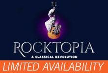 Rocktopia_bergenPAC_220x150_limitavail.jpg