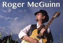 Roger-McGuinn_bergenpac-220x150.jpg