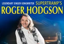 RogerHodgson_bergenPAC_220x150.jpg