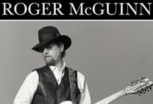 RogerMcGuinn_bergenPAC_220x150.jpg