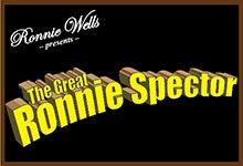 Ronnie Spector 220x150.jpg