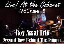 Roy-Assaf-Trio-220X150resched.jpg