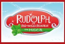 Rudolph_bpac_220x150.jpg