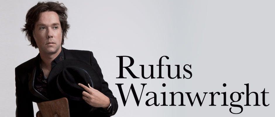 RufusWainwright_bergenPAC_940x400.jpg