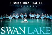 Russian Grand Ballet_220x150.jpg