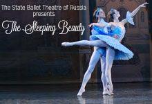 RussianBalletSleepingBeauty_bergenPAC_220x150.jpg