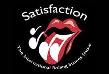 Satisfaction-220x150.jpg