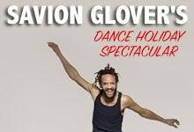 Savion-Glover220x150.jpg