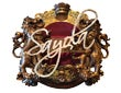 Sayola Restaurant