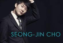 Seong Jin Cho_bergenpac_220x150.jpg