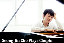 Seong-Jin Plays Chopin - 220x150 - Title only.jpg
