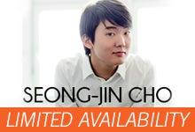 SeongJinCho_bergenPAC_220x150_limitavail.jpg