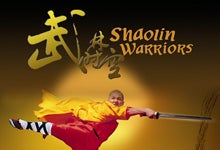 Shaolin Warriors_bergenpac_220x150.jpg