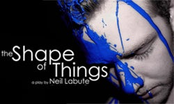 Shape of Things 250x150.jpg