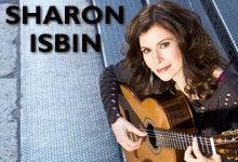 Sharon Isbin_bergenpac_220x150.jpg