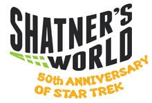 Shatners-220x150.jpg