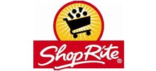 Shop-Rite-220-CS.jpg