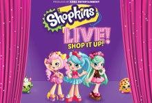 Shopkins_bergenPAC_220x150_updated.jpg
