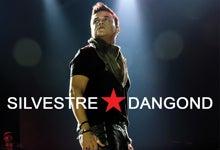 Silvestre-Dangond-220x150.jpg