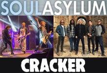 SoulAsylum-Cracker_bergenPAC_220x150.jpg