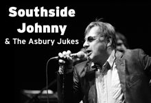 Southside Johnny_bergenpac_220x150.jpg