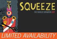 Squeeze_bpac_220x150_limitavail.jpg