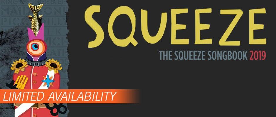 Squeeze_bpac_940x400_limitavail.jpg