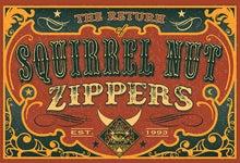 Squirrel-Nut-Zippers_bergenpac-220x150.jpg