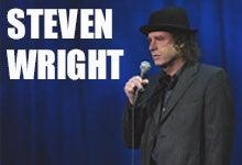 StevenWright2019_bergenPAC_220x150.jpg