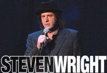 StevenWright_bergenpac_220x150.jpg