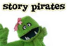 Story-Pirates-220x150.jpg