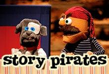 Story Pirates17_bergenpac_220x150.jpg